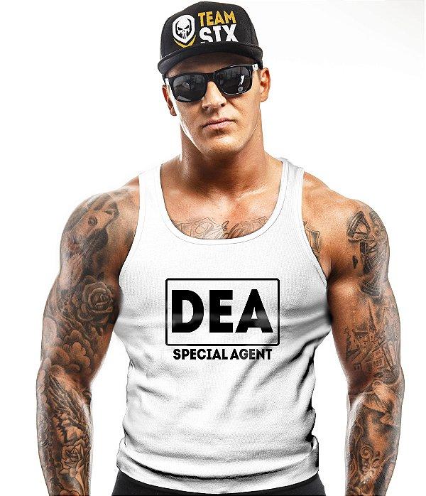 Regata DEA