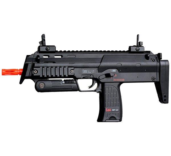 Rifle Airsoft HK MP7A1