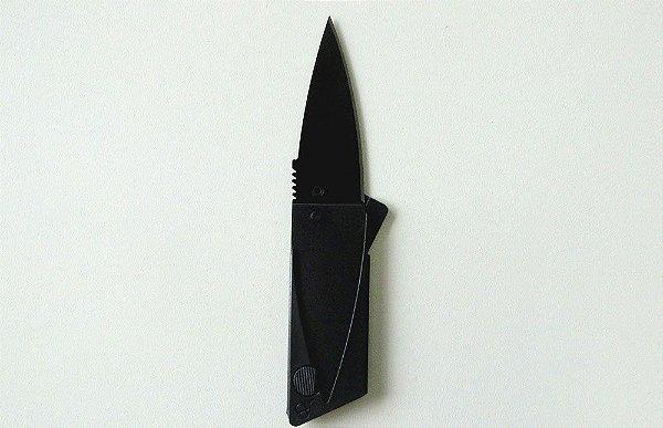Canivete Cartão Multitool I