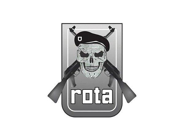Adesivo ROTA 02