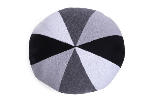 Almofada Decorativa Disco