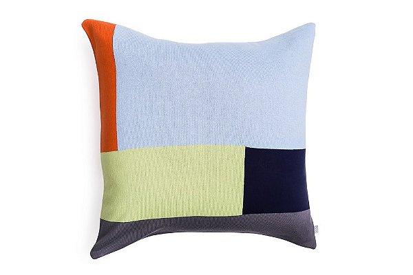 Almofada Colors 2
