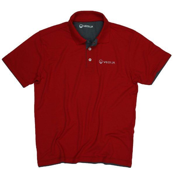 Uni Polo Trade - Veolia