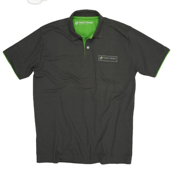 Uni Polo Trade - FP