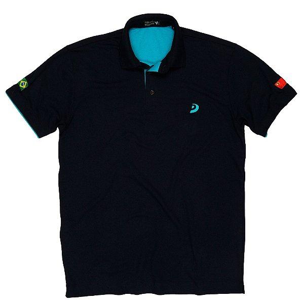 Uni Polo Special - Domper