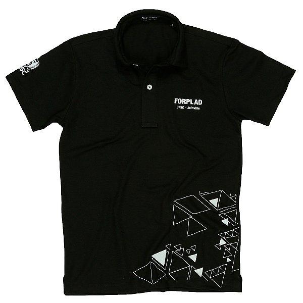 Uni Polo TOP - UFSC