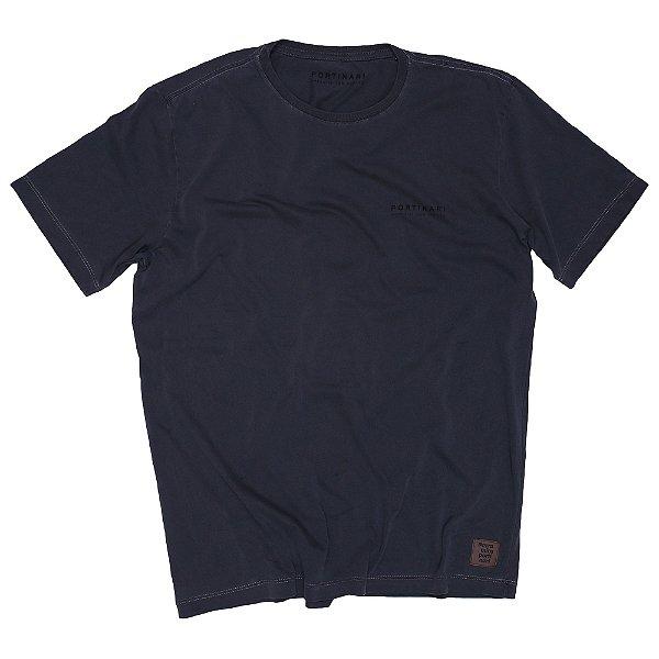 Uni Camiseta Estonada - CERÂMICA PORTINARI