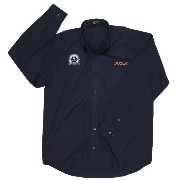Uni Camisas Truck - DUQUE