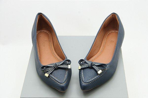 sapatilha zug azul