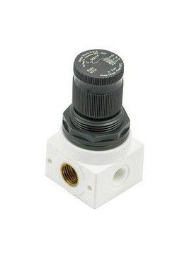 Microrregulador de pressão BIT Metal Work