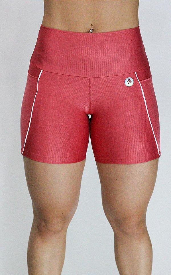 Shorts Wonder Coral
