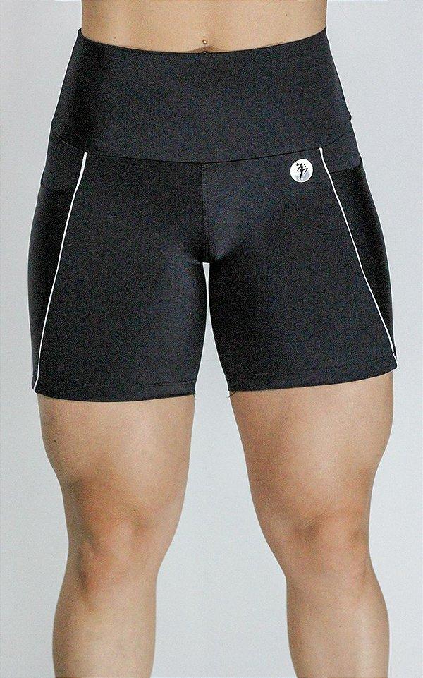 Shorts Atletika Preto