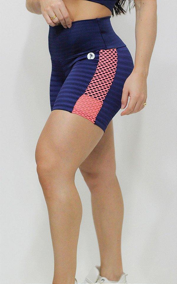 Shorts Zap Lrja