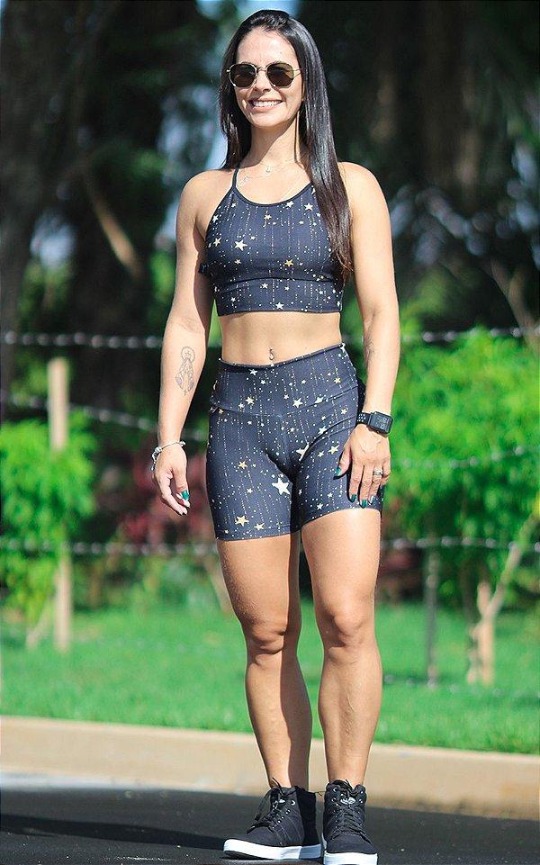Shorts Star