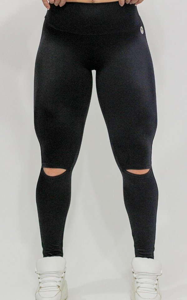 Legging Blog