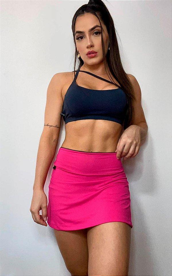 Shorts Saia Candy