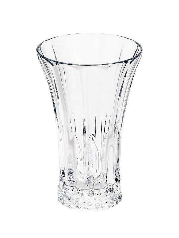 Set Copo Long Drink Wellington