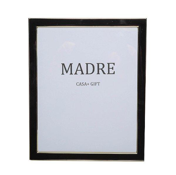 Porta Retrato Carrara M