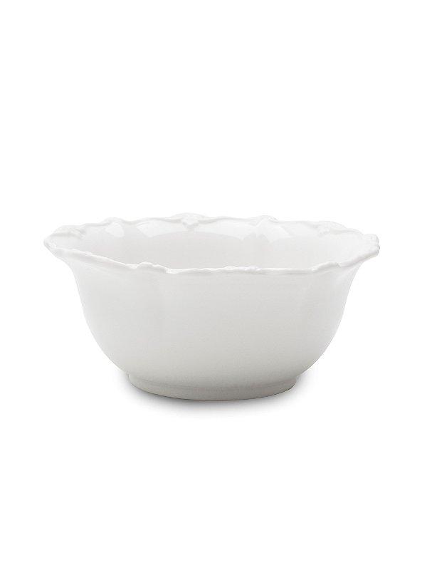 Set Bowl Princess