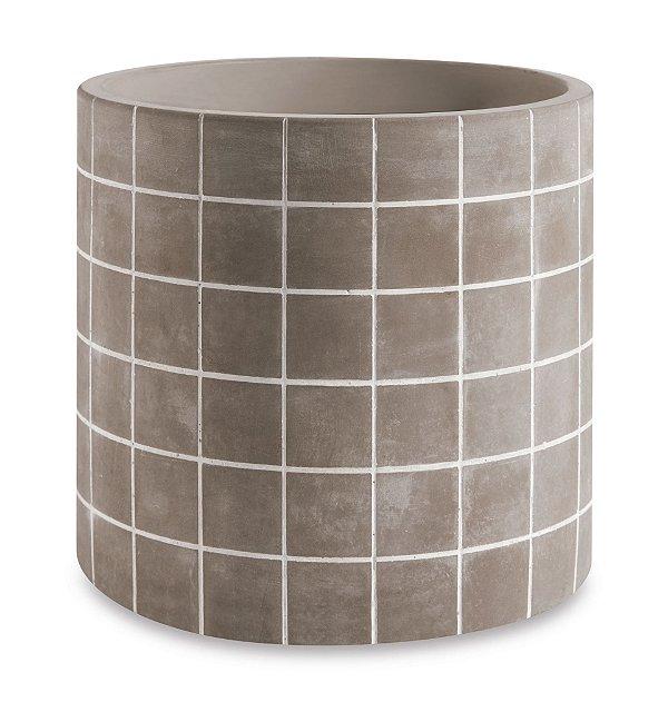 Cachepot Niemeyer