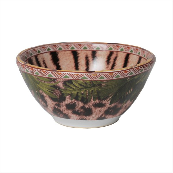 Set Bowl Kenya