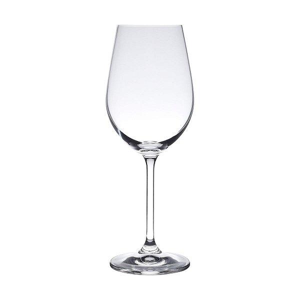 Set Taça Vinho Branco Classic