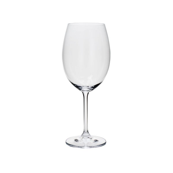 Set Taça para Vinho Branco Catarina