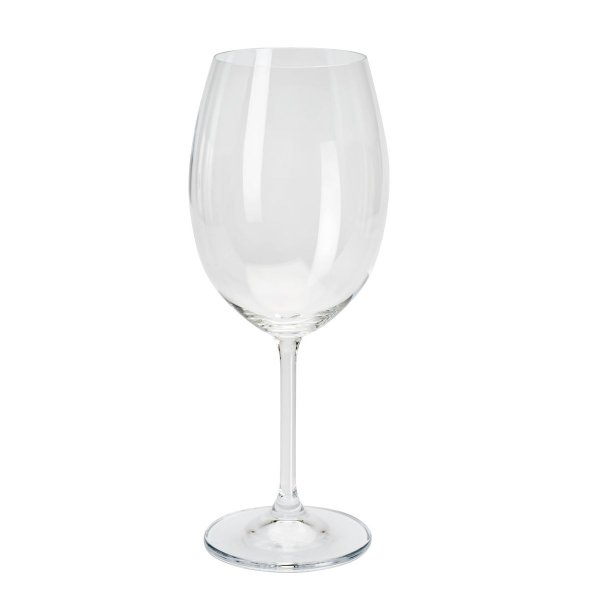 Set Taça Vinho Tinto Catarina