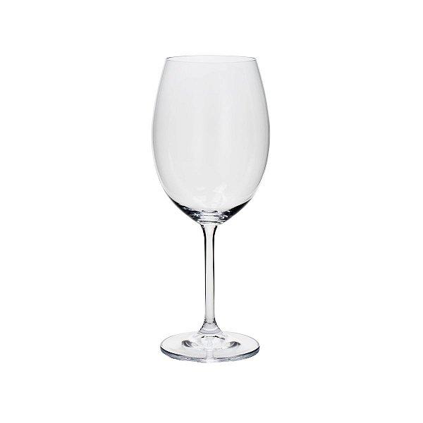 Set Taça para Vinho Branco Catarina 2