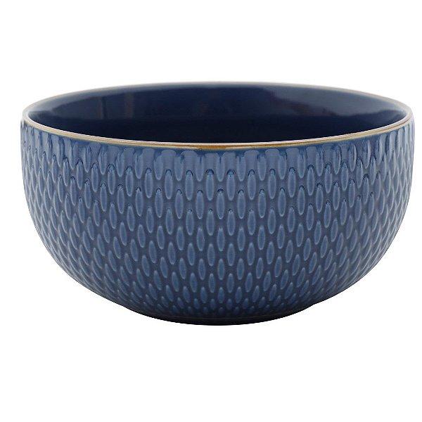 Set Bowl Viena Azul
