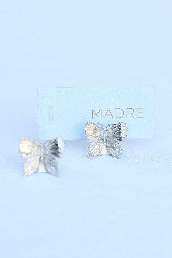 Marcador de Lugar Butterfly