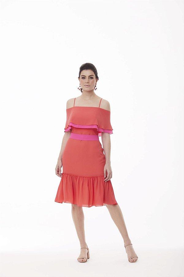 Vestido Emily 2