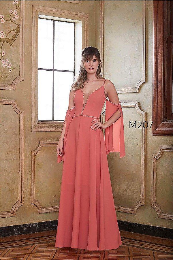 Vestido Milena