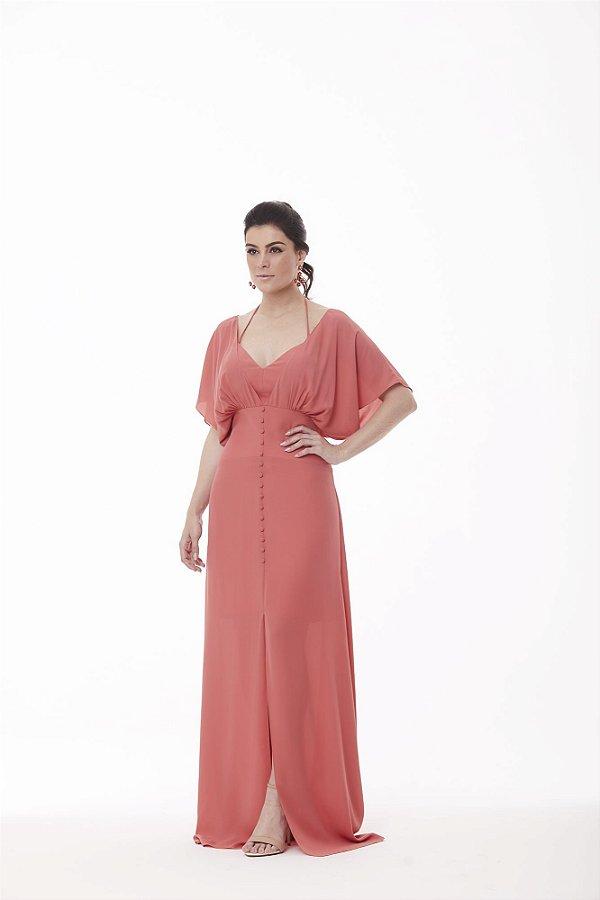 Vestido Patricia