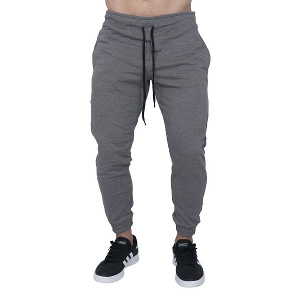 Calça Masculina Iowa- Jogger Slim