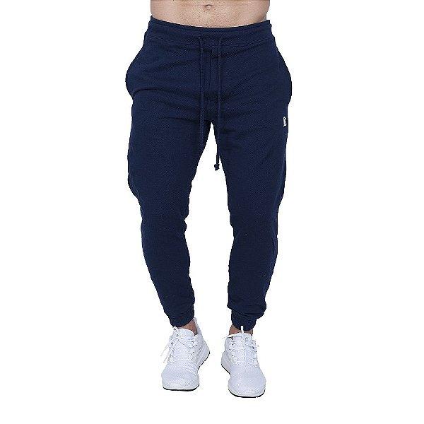 Calça Masculina Flórida - Jogger Slim