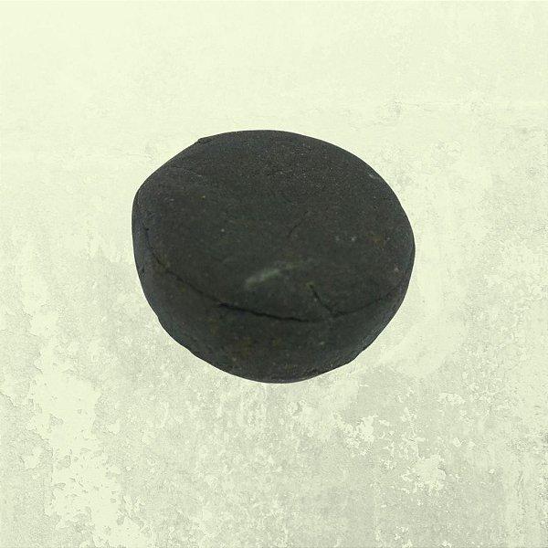 Shampoo Pastilha de Copaíba