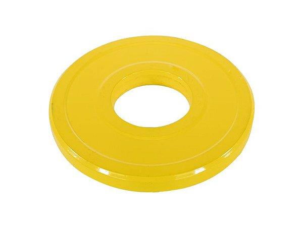 Anilha Fracionada TouchAndGo 1,25 kg