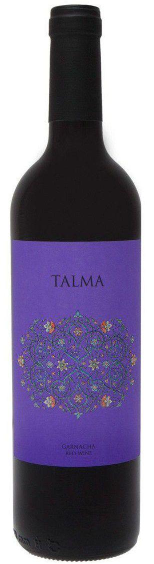 Talma - Garnacha (Espanha)