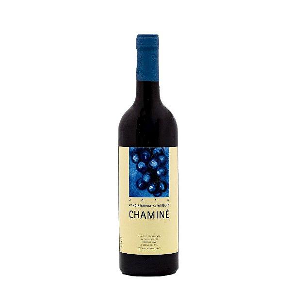 Chaminé - Blend (Portugal)