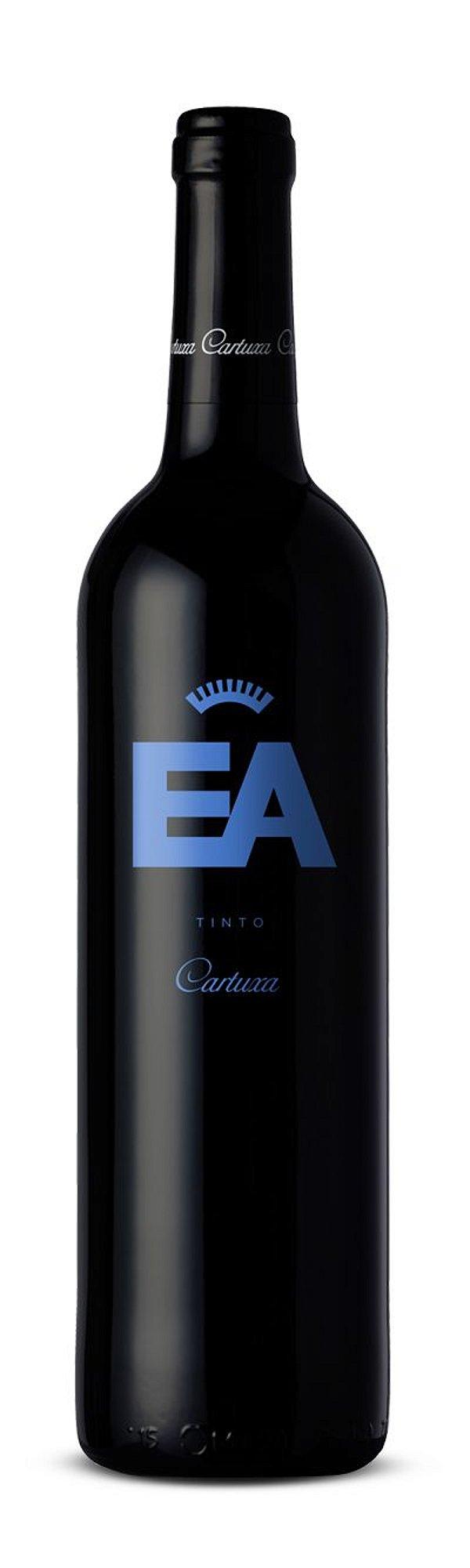 EA Cartuxa - Blend (Portugal)