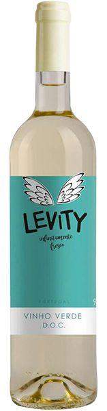 Levity Branco - Vinho Verde - Blend (Portugal)