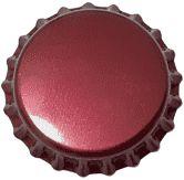 Tampinha Vinho Pry Off 26 mm