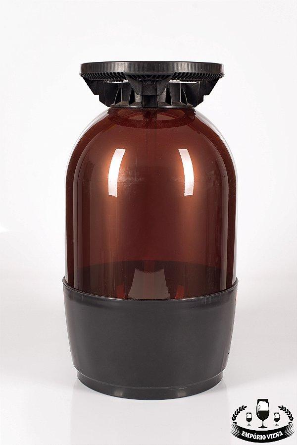 Barril Polykeg HS Plus 16 litros