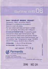 Fermento WB-06