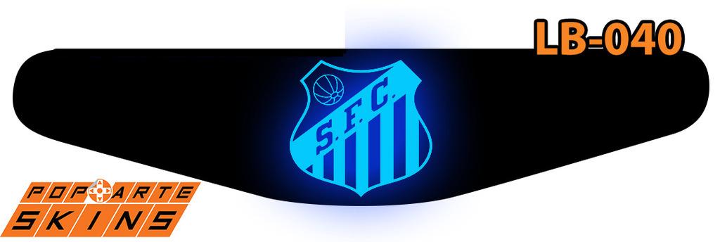 PS4 Light Bar - Santos