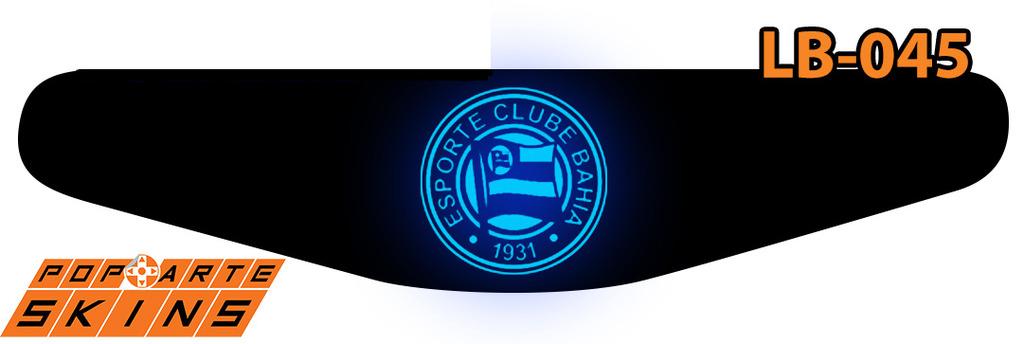 PS4 Light Bar - Bahia
