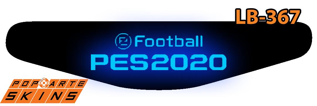 PS4 Light Bar - Pes 2020