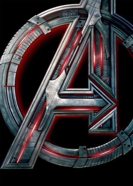 Poster Os Vingadores 2: A Era de Ultron #C