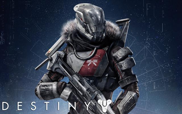 Poster Destiny #C